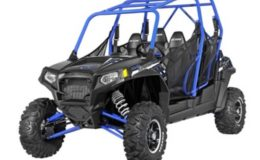2014-Polaris-RZR-4-800-EPS-Stealth-Black-LE-Motorcycles-For-Sale-31897