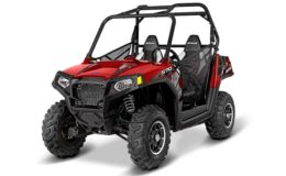rzr-570-eps-sunset-red-3d